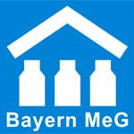 Bayern MeG