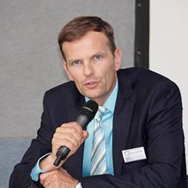 Markus Seemüller