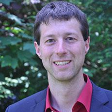 Dr. Gunter Martin