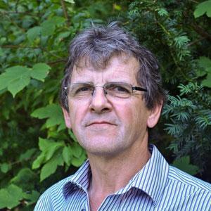Hans Zeiner